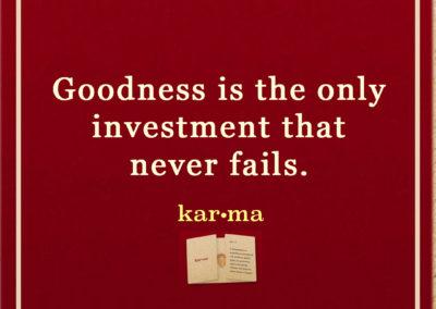 Insta_goodnessinvestment