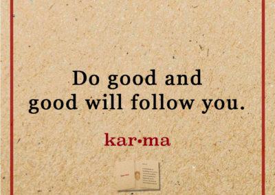 Karma-quote-bruin-1
