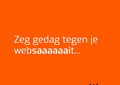 WebSAAIt
