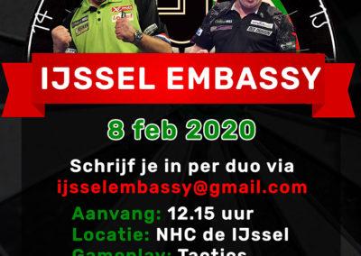 ijsselembassy8-2-2020
